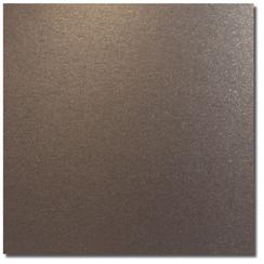 Bronze Cardstock