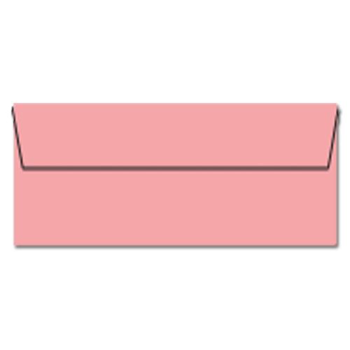 Cotton Candy #10 Envelopes