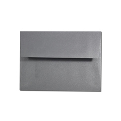 Galvanized A-2 Envelopes - 25 Pack