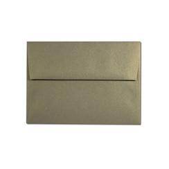 Gold Leaf A-2 Envelopes
