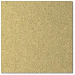 Gold Leaf Cardstock