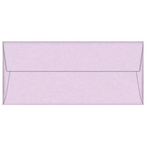 Grapesicle #10 Envelopes - 25 Pack