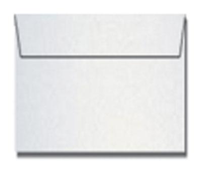 Ice Silver A-2 Envelopes