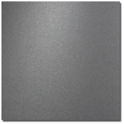 Ionized Cardstock