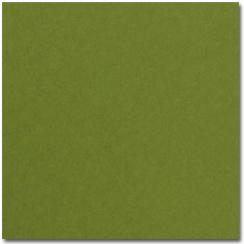 Jellybean Green Cardstock