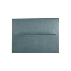 Malachite A-2 Envelopes