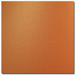 Mandarin Cardstock