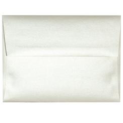 Opal A-7 Envelopes - 50 Pack