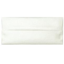 Opal #10 Envelopes - 25 Pack