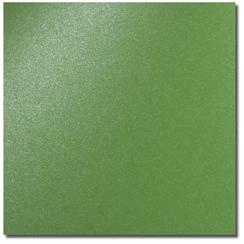 Palm Tree Green Cardstock