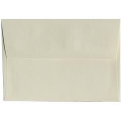 Poison Ivory A-9 Envelopes