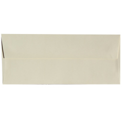 Poison Ivory #10 Envelopes