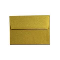 Super Gold A-2 Envelopes