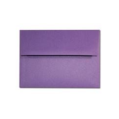 Violette A-2 Envelopes
