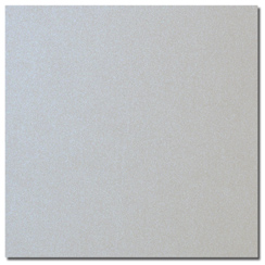 Virtual Pearl Letterhead - 100 Pack